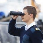 Ναυτιλιακά-Σχολή εμποροπλοιάρχων